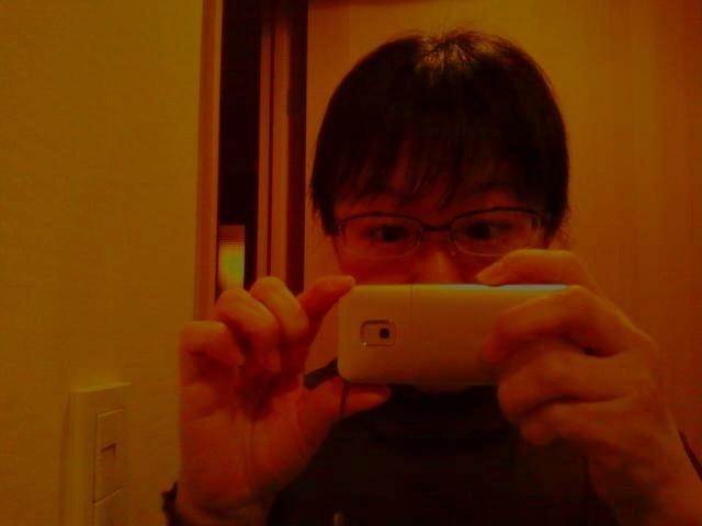 f0128894_18362550.jpg