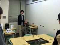 2012/3/6 利きコーヒーの会_e0245899_2223155.jpg