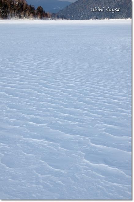 然別湖コタンの氷上露天風呂!_f0179404_2145617.jpg