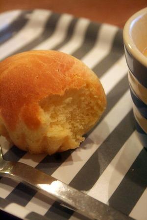 崩し豆腐の白いスープ & 豆腐と野菜の生姜味噌汁_f0141419_615356.jpg