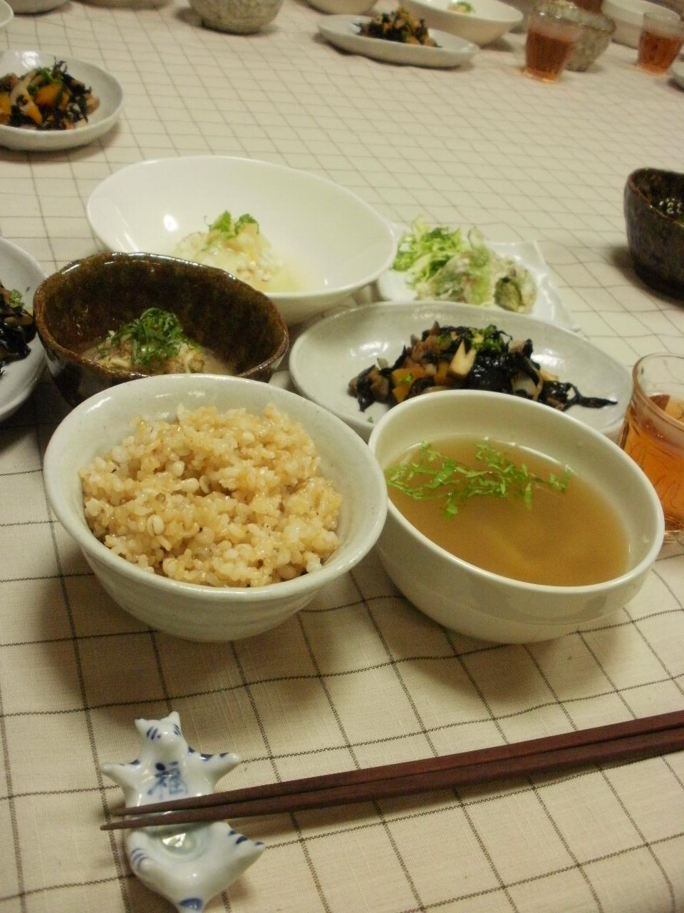 神戸と広島でのクラスの様子!_f0095325_22314680.jpg