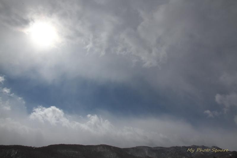 山の天気は_c0167028_22314143.jpg