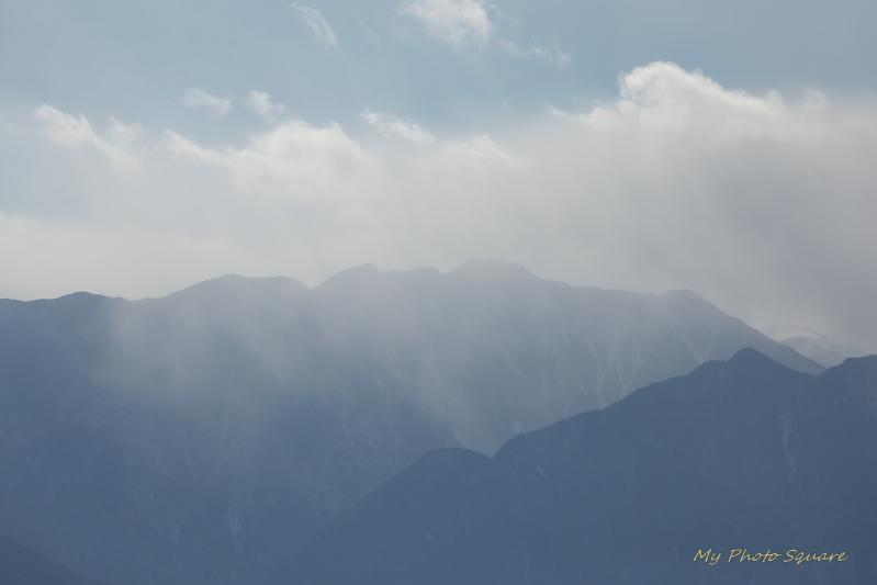 山の天気は_c0167028_22315639.jpg