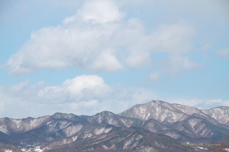 山の天気は_c0167028_22321346.jpg