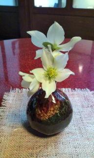 春はもうすぐ_f0233340_0521944.jpg