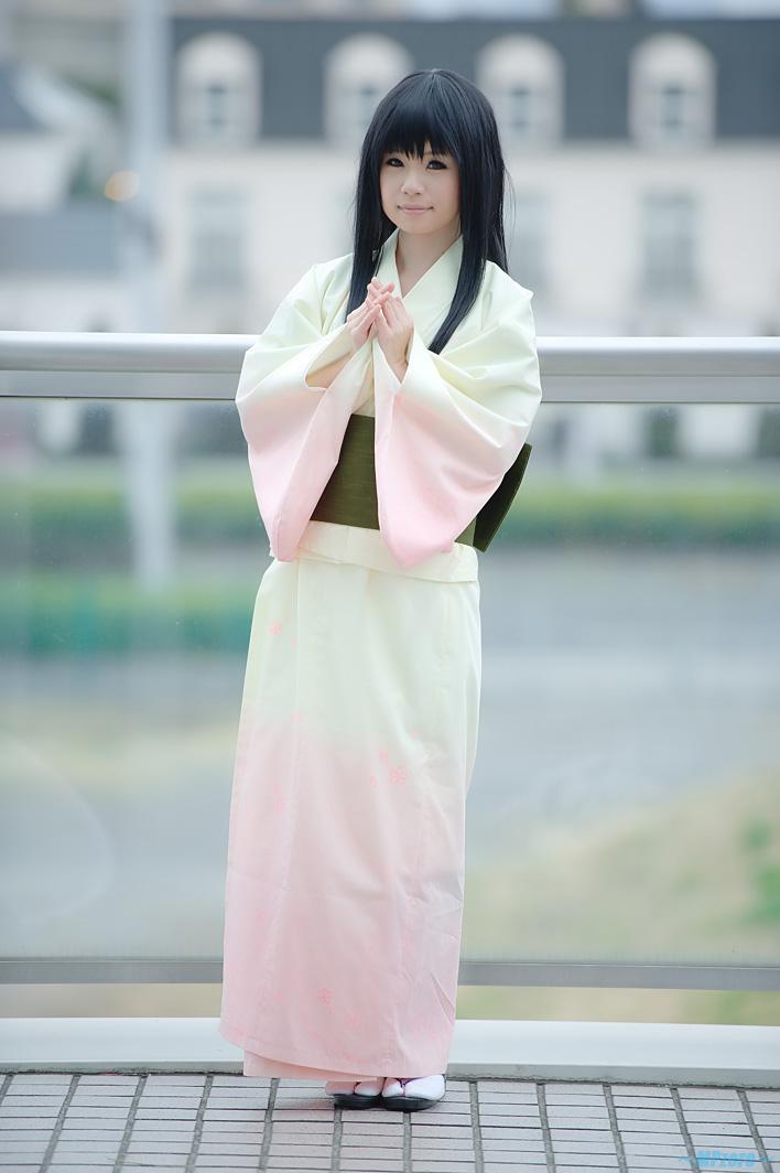 白雪 姫乃 さん[Himeno.Shirayuki] 2012/03/04 TFT (Ariake TFT Building)_f0130741_0124929.jpg