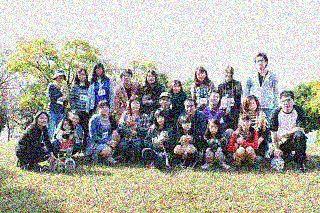 秋のうんぽ会レポート_b0073753_015481.jpg