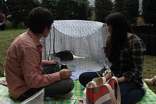 秋のうんぽ会レポート_b0073753_0561865.jpg