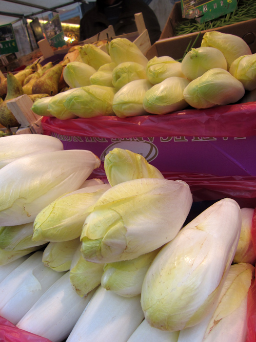 フランスの野菜(フランス旅④)_d0231263_23124720.jpg