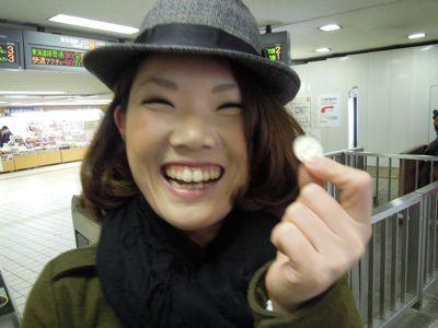 楽しかった伊豆旅行1〜旅館まで_a0239065_12415100.jpg
