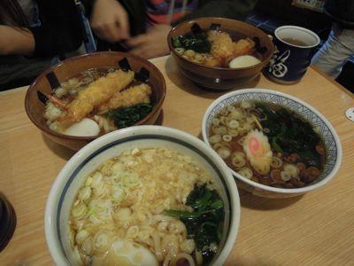 楽しかった伊豆旅行1〜旅館まで_a0239065_12462015.jpg