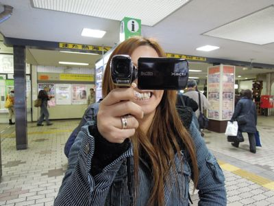 楽しかった伊豆旅行2〜旅館到着_a0239065_13241673.jpg