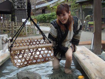 楽しかった伊豆旅行2〜旅館到着_a0239065_13242736.jpg