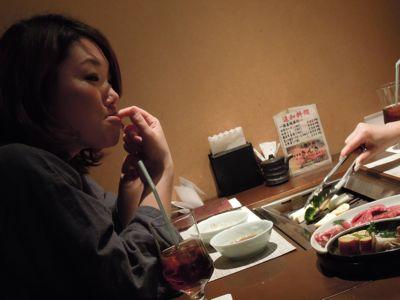楽しかった伊豆旅行3〜食事_a0239065_13443735.jpg