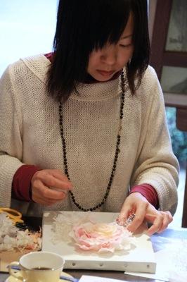 キャンバスアートフラワーのオープンレッスン4/15(日)、19(木)に決定_c0072971_235168.jpg