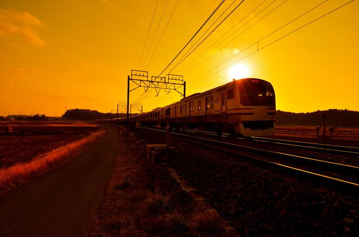 週末はいすみ鉄道にも_b0247073_2218734.jpg