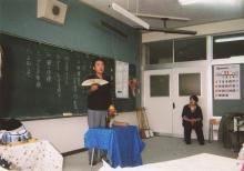 仙台市人来田生活学校【活動報告】_a0226881_15133674.jpg