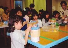 あおば生活学校【活動報告】_a0226881_1627884.jpg
