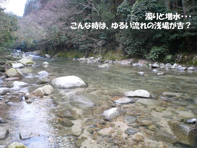 f0183484_2023252.jpg