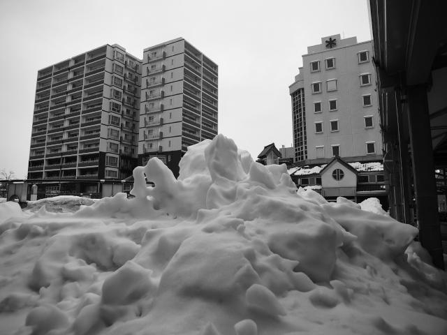 故郷の風景 駅_f0024992_11281319.jpg
