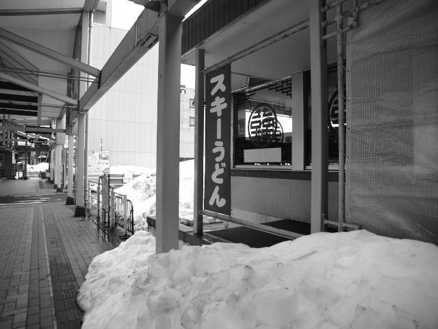故郷の風景 駅_f0024992_11313729.jpg