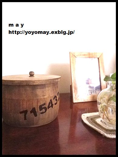 d0226794_14102961.jpg