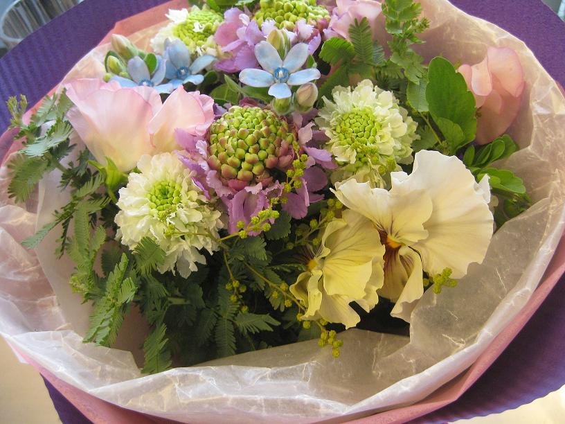 Bouquet_e0176103_1465187.jpg