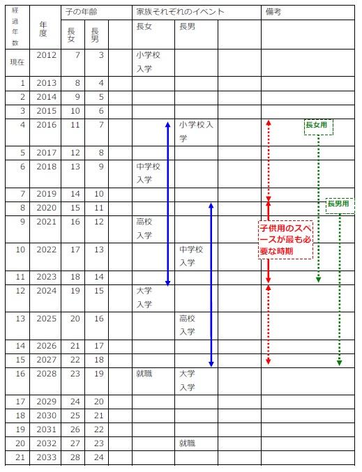 b0184205_16353753.jpg