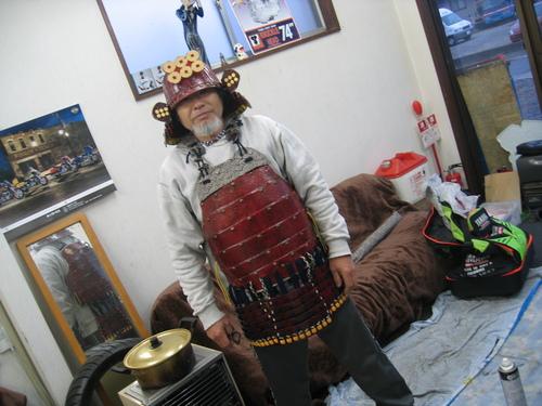 SAMURAI_a0257316_18501674.jpg