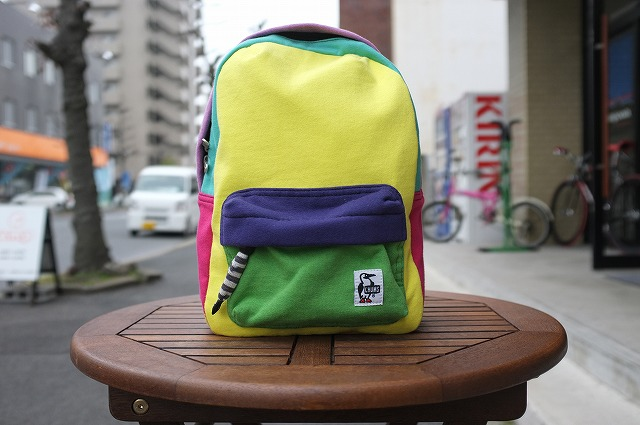 Kid\'s Day Pack_d0126729_1316439.jpg