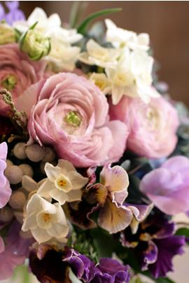 春の小花の誘惑_d0086634_18164498.jpg