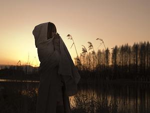 藍井エイル『Prayer』を4月11日にリリース!_e0025035_1046582.jpg