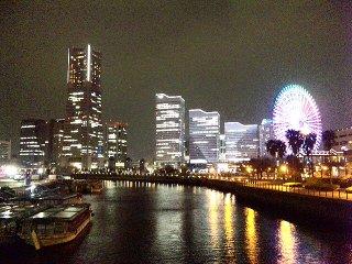 モーション・ブルー・ヨコハマへご来場有難うございました。_a0103940_14321153.jpg