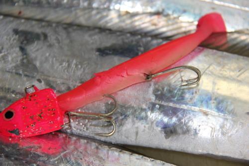 清水港内のタチはまだ釣れます。_f0175450_11382337.jpg