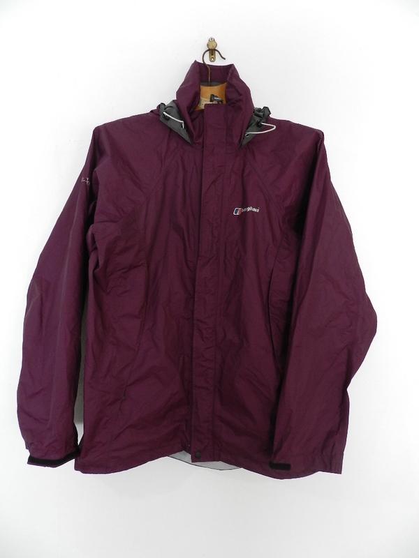 berghaus gore-tex jacket_f0226051_1643184.jpg