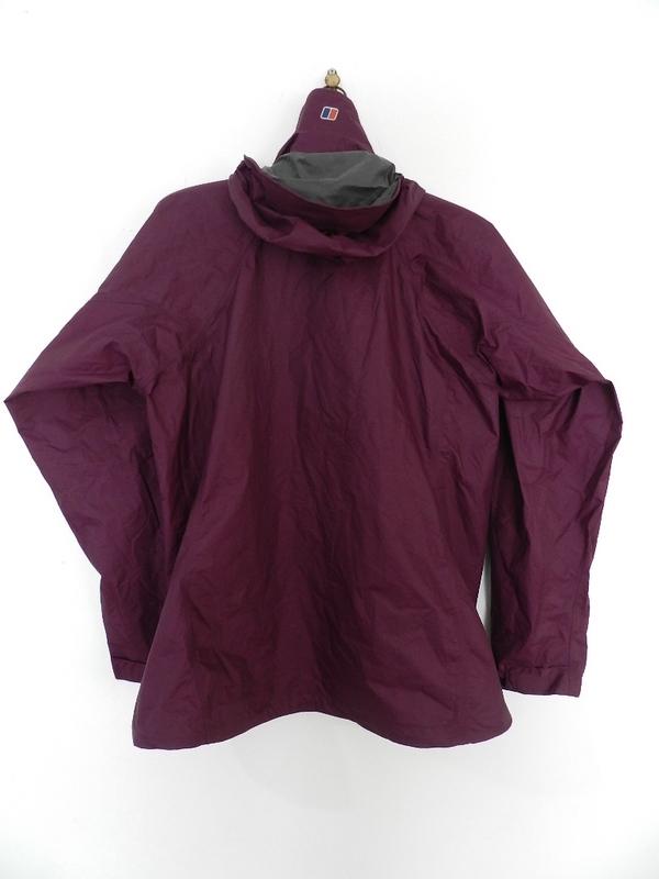 berghaus gore-tex jacket_f0226051_1645110.jpg