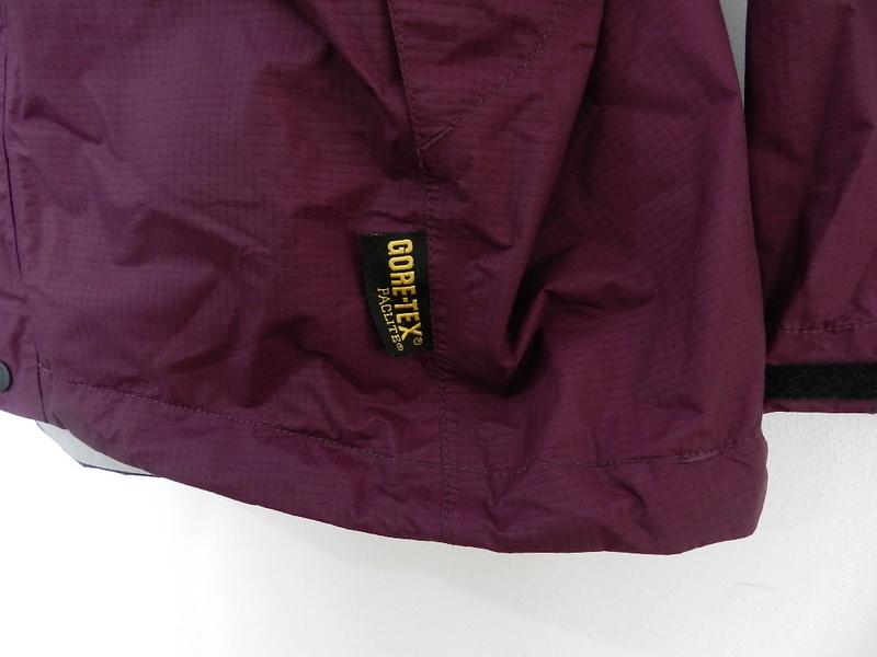berghaus gore-tex jacket_f0226051_165937.jpg