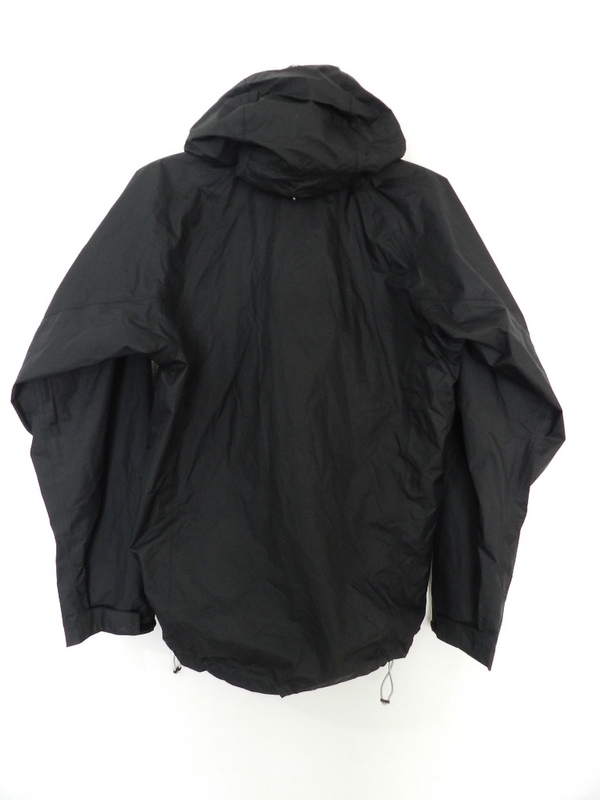 berghaus gore-tex jacket_f0226051_1662830.jpg