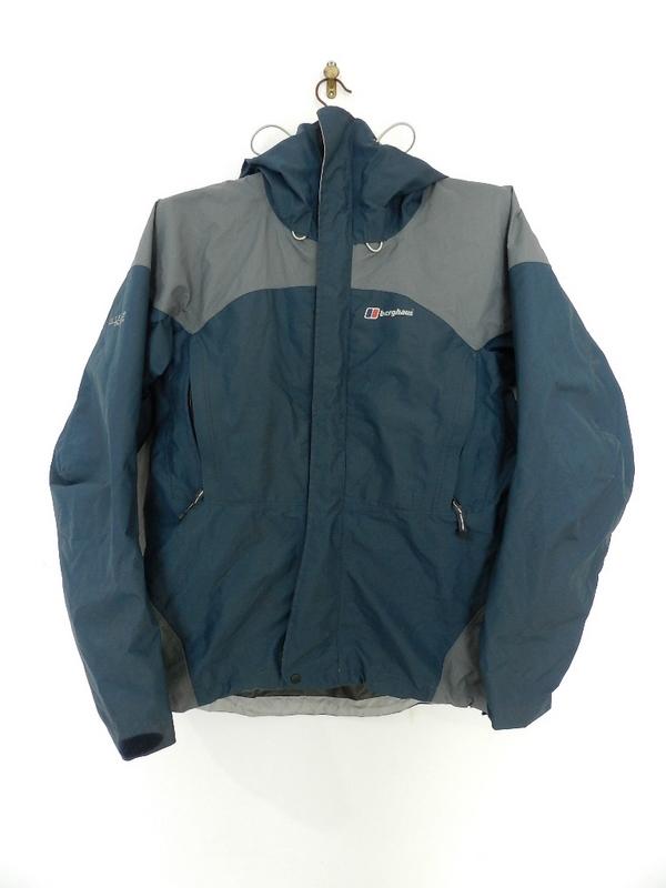 berghaus gore-tex jacket_f0226051_1665817.jpg