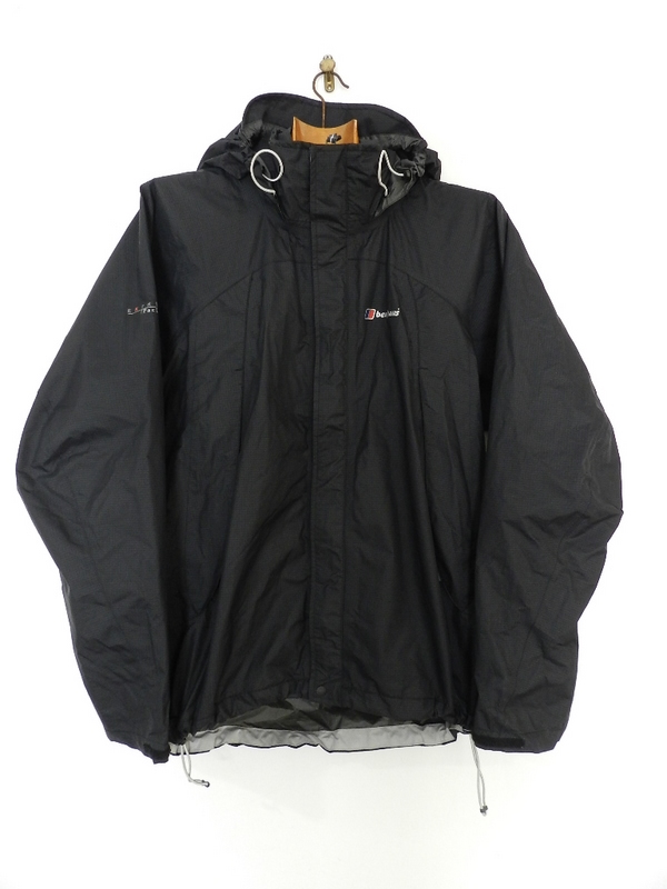 berghaus gore-tex jacket_f0226051_166618.jpg