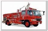 消防記念日_f0053757_1146399.jpg