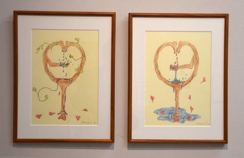 『2012214バレンタインに寄せて』アーカイブその1_c0131063_0324047.jpg