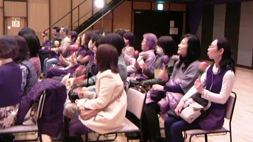 札幌NKミュージック・コンサート_b0114789_1152478.jpg