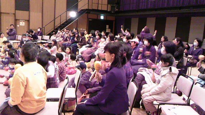 札幌NKミュージック・コンサート_b0114789_1155768.jpg