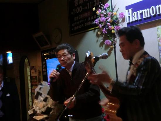 千葉県君津市「ハーモニー」でキャンペーン_e0119092_10154745.jpg