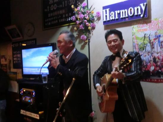 千葉県君津市「ハーモニー」でキャンペーン_e0119092_1017728.jpg
