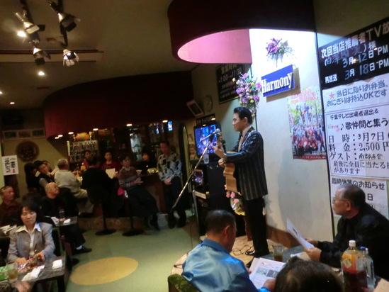 千葉県君津市「ハーモニー」でキャンペーン_e0119092_1081967.jpg