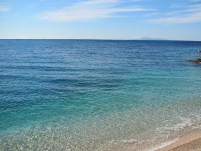 フバール島~春の風景~_b0106609_0581236.jpg