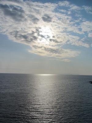 フバール島~春の風景~_b0106609_0592370.jpg