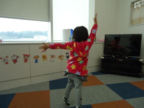 ダンス★ダンス☆_b0228113_14512693.jpg